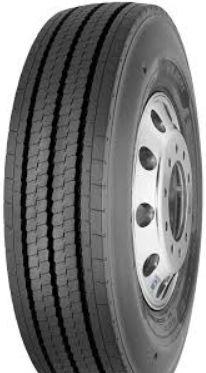 Michelin X Incity Z SL 305/85R-22.5 62156