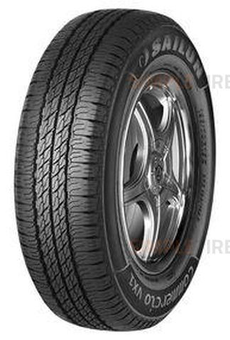 Power King Sailun Commercio VX1 225/70R-15C 2000711