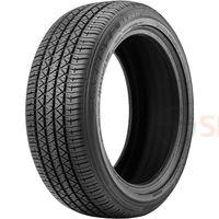 030388 P225/55R-17 Potenza RE92A Bridgestone