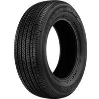 146090 215/65R-16 Dueler H/L 422 Ecopia Bridgestone
