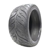 B4FL8DFA 265/40R18 595RS RR Federal