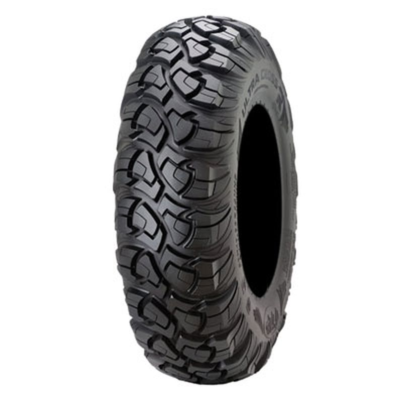 ITP Ultra Cross 27/10R-14 6P0252