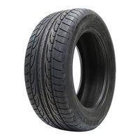 265023808 275/35R19 SP Sport Maxx DSST ROF Dunlop