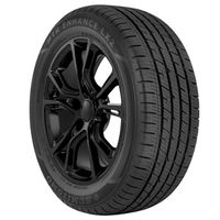 ENL82 235/65R17 HTR Enhance LX2 Sumitomo