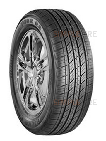 Vanderbilt Grand Prix Tour RS P225/50R-16 GPS45