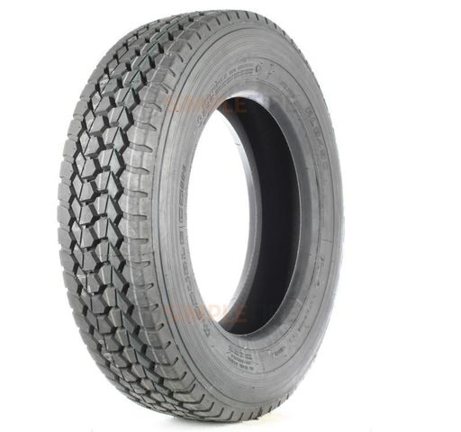 Double Coin RLB490 275/70R-22.5 61267726