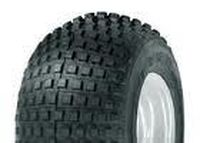 KNW49 22/11-8 Staggered Knobby Multi-Mile