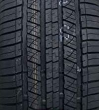 PN1109 225/65R17 Aethon 4x4 Pinnacle