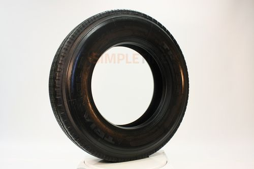 Power King Triangle TR665 10/R-22.5 GS61