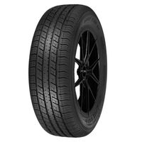 EPR52 225/60R16 Epic Tour AS LingLong