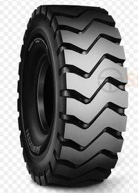 423939 18/R25 VCHS L-4 Bridgestone