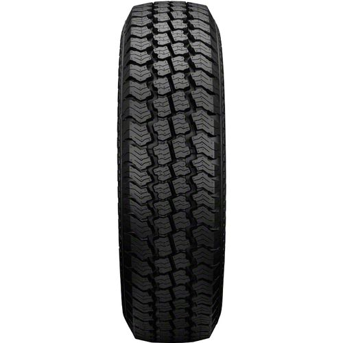 Kumho Road Venture AT KL78 LT265/75R-16 1784913