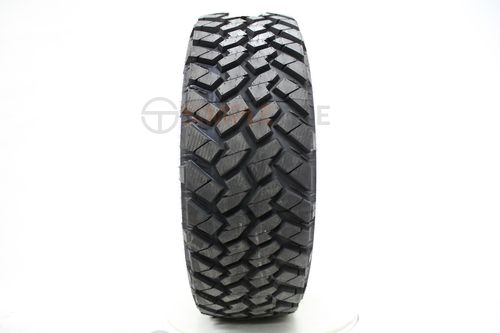 Nitto Trail Grappler M/T LT37/12.50R-20 205800