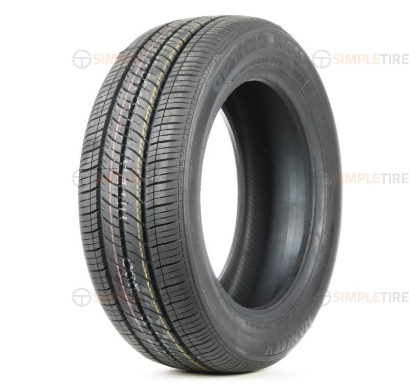 Hankook Optimo H411 P205/55R-16 1002424