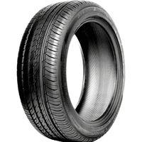 265040645 245/45R19 SP Sport Maxx 101 Dunlop