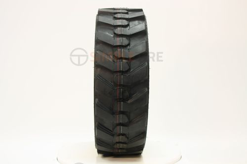 Telstar Power King Rim Guard HD+ 12/--16.5 RGD27