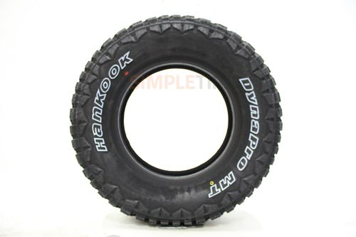 Hankook Dynapro MT RT03 LT35/12.50R-17 2001297