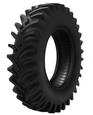 960022 8.3/R24 R-1S Samson