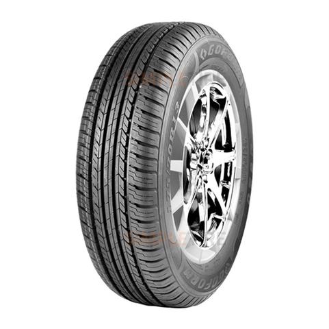 GoForm GT02 LT235/85R-16 G153520