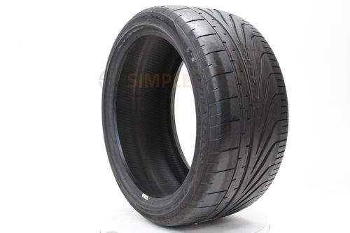 Goodyear Eagle F1 SuperCar G:2 - Right P265/40ZR-19 408031328