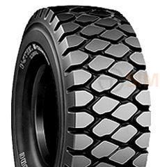 419672 26.5/R25 VMT L-3 Bridgestone