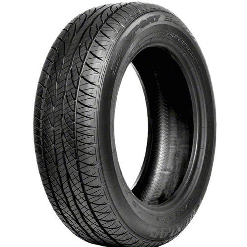 Dunlop SP Sport 5000 DSST 225/50R-17 265021150