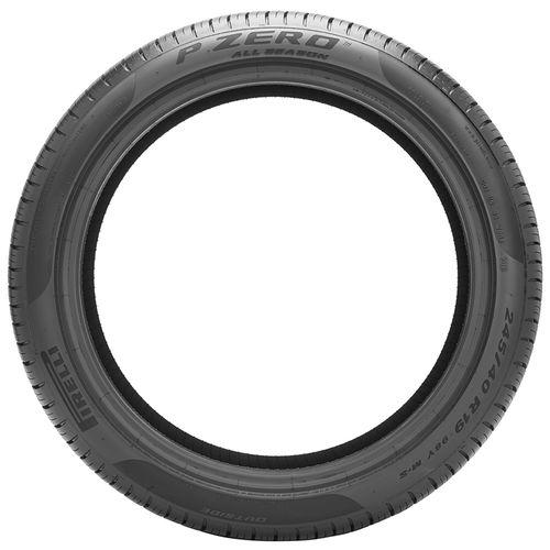 Pirelli P Zero All Season 215/55R-18 3124400