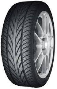 302558W 295/75R22.5 TBR Radial  Premium Steer Westlake