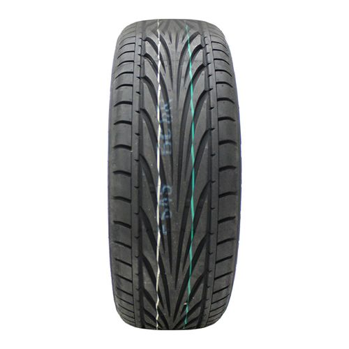 Toyo Proxes T1R P235/40ZR-18 246020