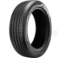 2337800 255/40R-19 Cinturato P7 All Season Plus Pirelli