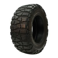200690 LT33/12.50R18 Mud Grappler Nitto