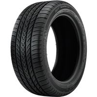 17299 P235/45R-17 Pilot Exalto A/S Michelin