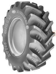 94029174 600/70R30 Agrimax RT765 Harvest King