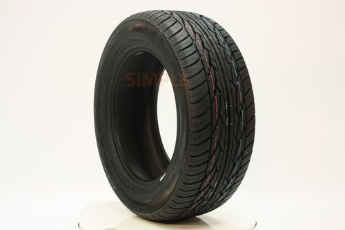 Multi-Mile Sumic GT-A 225/50R-17 5514054