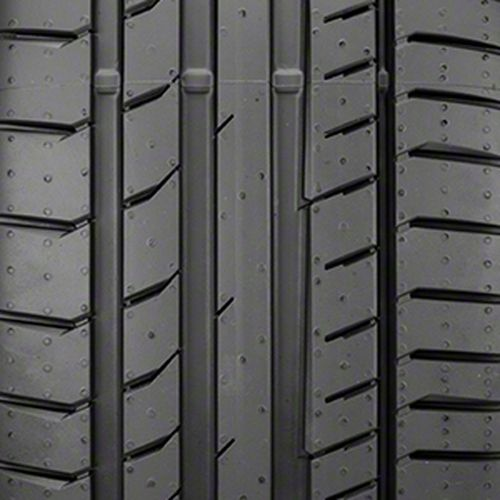 Continental ContiSportContact 5P 285/30R-20 03589940000