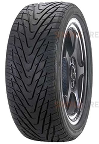 Atlas Ultra High Performance P235/50R-18 AT200008