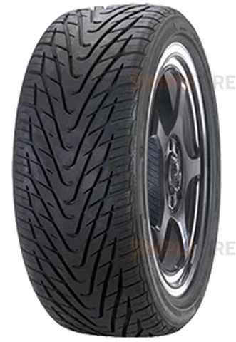 Atlas Ultra High Performance P275/40R-20 AT200013