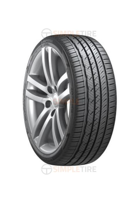 1018984 P235/50R18 S FIT AS Laufenn