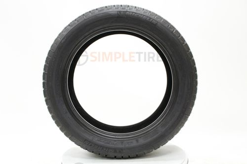 Michelin Primacy Alpin PA3 P215/65R-16 2385