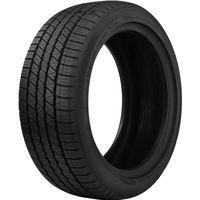 265028100 P235/45R18 SP Sport 5100 Dunlop