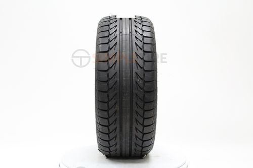 BFGoodrich g-Force Sport P255/35ZR-20 21369