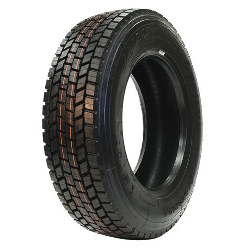 Power King Sailun S737 225/70R-19.5 8244983