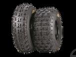 532009 21/7-10 Holeshot XCR ITP