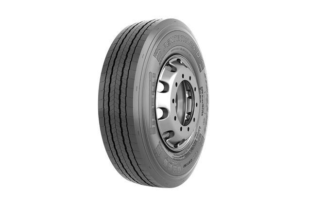 Pirelli Pentathalon D 315/80R-22.5 3080200