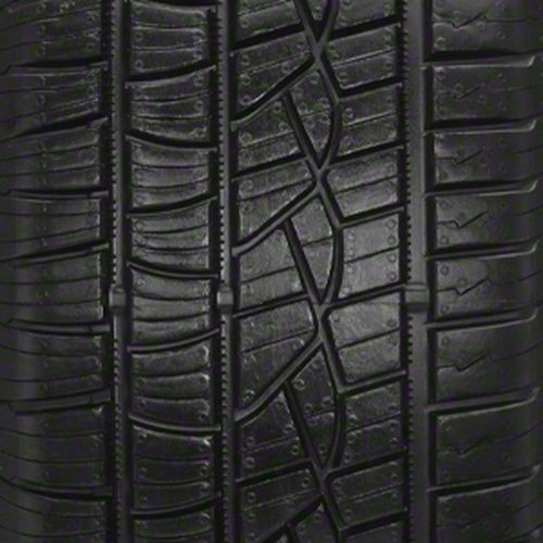 Continental PureContact P205/55R-16 15493570000