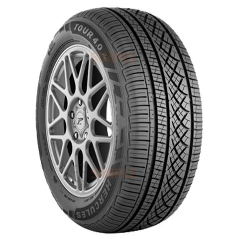 Hercules Tour 4.0 Plus 215/75R-15 84678