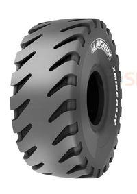 09497 9/R20 X MINE D2 Michelin