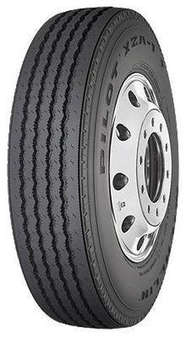 Michelin XZA-1+ 275/80R-24.5 30968