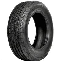 51587 P205/70R-15 Symmetry Michelin