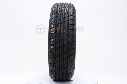 Eldorado Grand Prix Tour RS 205/50R-17 GPS12